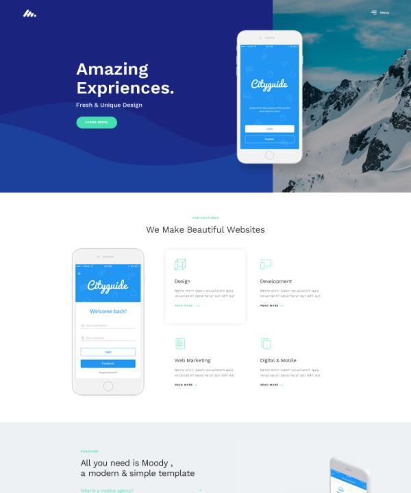 home-app-mobile